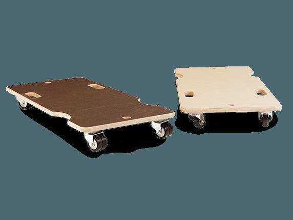 langer sportgeräte rollbretter
